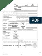 2020-10-15 ACTA No  31 IDU-1361-2017