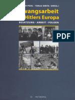 Achim Die Zwangsarbeit Der Deportierten Juden