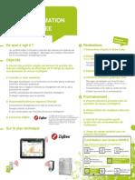 fr-homes-tic-417.pdf