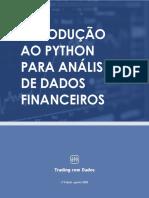 Trading Com Dados