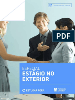 eBook_EstudarFora_EstagioNoExterior