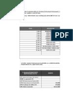 GUIA No.6 - INVENTARIOS 12 de abril - Sena - Jhojan Camilo Rodriguez Arbelaez -