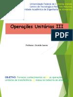 Aula 1 - Introdução OP3_20.1