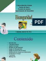 presentacindebioseguridad-120301184842-phpapp01