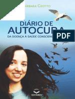 Diario de Autocura Site