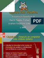 Tippens_fisica_7e_diapositivas_22b