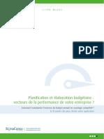 FR_WP_Budgeting