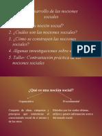 NOCIONES_SOCIALES (2)