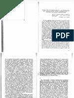 Pasquali Antonio,  Comunicación y Cultura de Masas_Parte 1