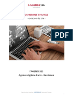 2017-cahier-des-charges-type-creation-site-internet