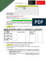 PLANTILLA N° 03_TB2_INFORME INTEGRADO_ESTADO DEL ARTE_2021-1(1)