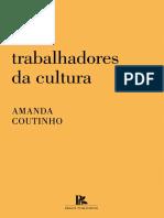 E-BOOK-Trabalhadores-da-cultura-Amanda-Cerqueira-oj6zd7