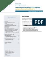 boletim_epidemiologico_covid_52_final2