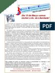 3Rs_Av_Liberdade_12Marco