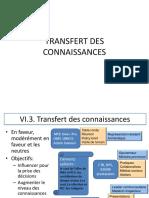 transfertdesconnaissances-130429043908-phpapp01