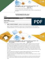 Anexo Trabajo Fase 3 - Clasificación, Factores y Tendencias de La Personalidad- Paula Mejia