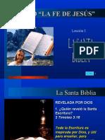 fe-02-biblia-