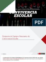 PPT_S2. Presentación EICE
