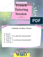 French Tutoring Session 3_3_21 (1)