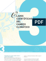 clavcambioclima