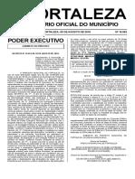 diario-oficial_16562
