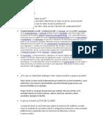 ANALISIS DE CLASES Actividad 4
