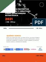 Presentación_Aportantes_CoCrea_2021_2