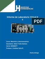 Traña Santana Albert. 4 Laboratorio Virtual MacroPLC