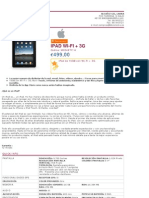 APPLE_iPad_Wi-Fi_+_3G_MC349TYA