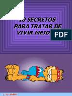 10_secretos_para_ser_feliz