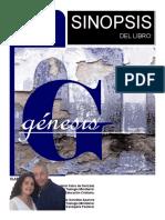01. Genesis