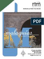 Malaquias1302