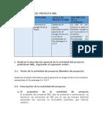 paso 5 - realizar sustentacion de proyecto