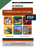 INVESCA-COMPRAS-DEL-ESTADO-GUIA