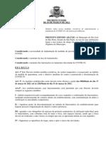 DECRETO-Nº-18.861_16_03_2021