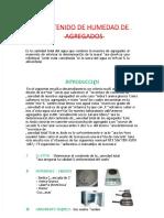 pdf-contenido-de-humedad-de-agregados