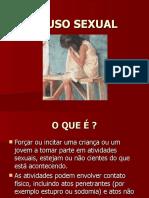 AbusoSexual