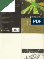 260251535-Manual-del-Ministro-Edicion-Revisada-y-aumentada-pdf-1