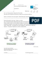 TP Musterprüfung Rohstoffkreisläufe