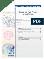 DocumentationPleiad