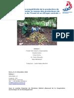 2017-07_Renforcer_la_compétitivité_de_la_production_de_cacao_et_augmenter_le_revenu_des_producteurs_de_cacao_en_Afrique_de_l'Ouest_et_en_Afrique_centrale_
