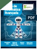 Livro_Informatica_Avancada