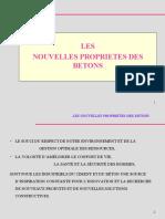 01_nouvelles_proprietes