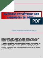 02_maitrise_parements
