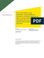 ey-21-01-12-alerta-informativa-laboral-sts-291220