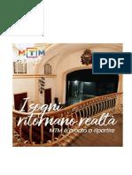 MTM_Oltre l'Arcobaleno_spettacoli Maggio Dicembre_ 2021_cs (1)