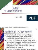 04-IOnumeri