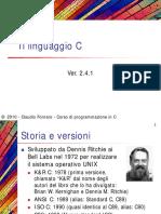 02-LinguaggioC