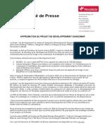 sangomar-field-development-approved-(francais)