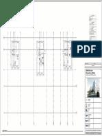 DCE_PJX_CVP_MNT_N6-BCD_C - Feuille - 113 - PLAN D'IMPLANTATION DES EQUIPEMENTS ET DES RESEAUX